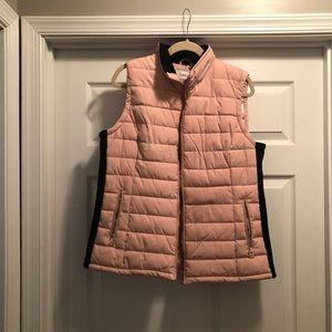 Calvin Klein vest XL